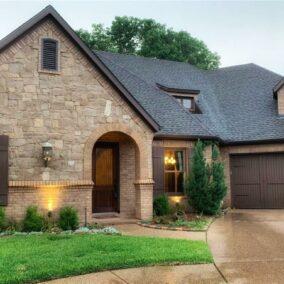 4100 Tuscany Oaks Drive, Arlington, TX  76016