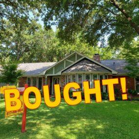 Properties | Still Brothers