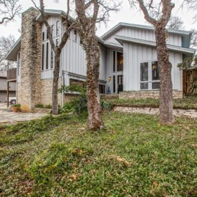 5807 Trail Lake Drive, Arlington, TX  76016