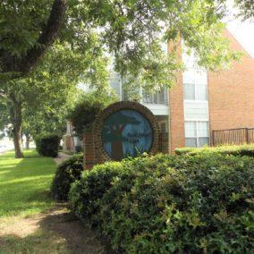 3206 S. Fielder Road #201, Arlington, TX 76015  Condo, BOUGHT